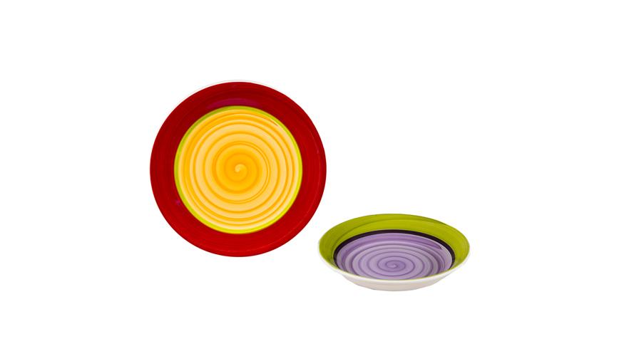 ceramiche_avellino-13