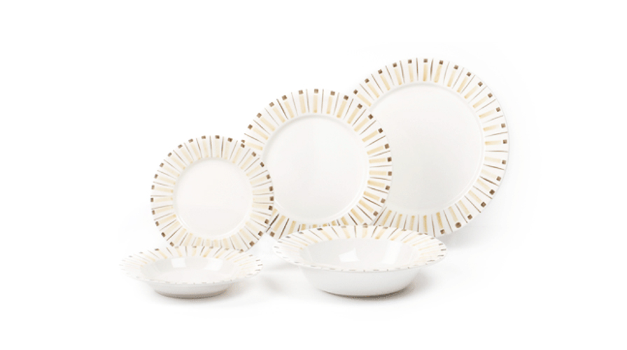 ceramiche_avellino-2