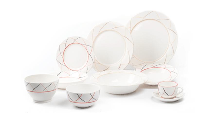 ceramiche_avellino-3