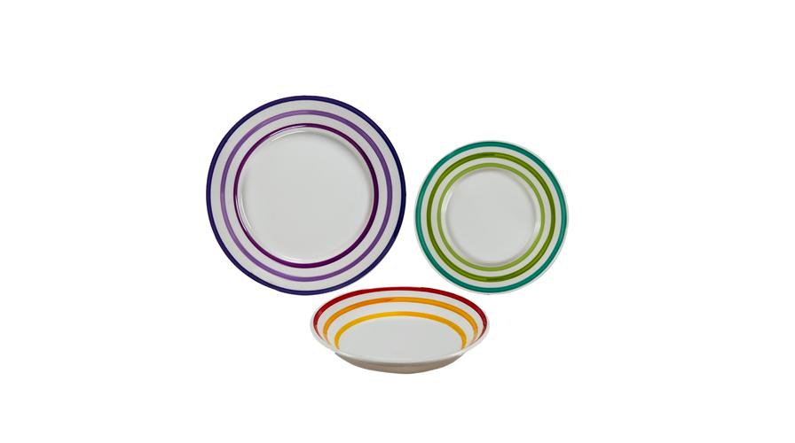 ceramiche_avellino-5