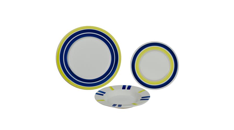 ceramiche_avellino-8
